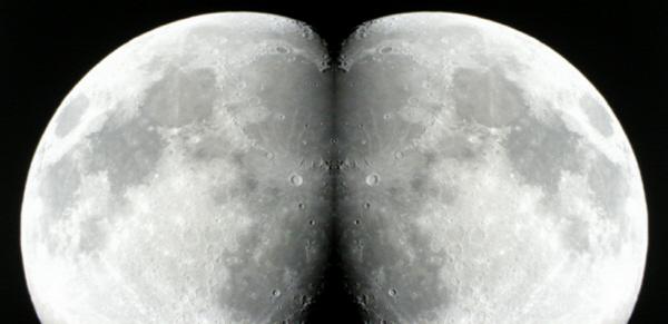 [Image: moon.jpg]